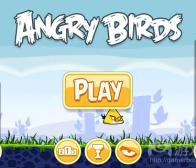 以《愤怒的小鸟》为例解析游戏易用性标准