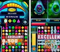 PopCap首席创意官谈休闲游戏设计