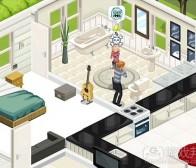 Playfish高管谈《The Sims Social》社交亮点