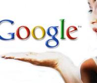 市场分析机构揣测google最近举动称社交战略意图明显