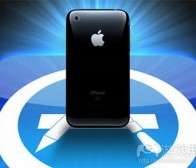 独立开发者看iOS平台的6大突出优势