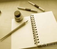 系统设计师分享游戏设计文件编写方法