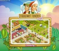 游戏推介:Playdemic推出facebook美食牧场新游戏