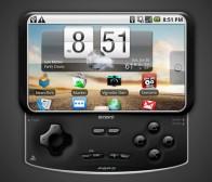 瘾科技:索尼爱立信将推基于android3.0的playstation手机