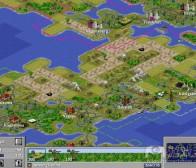 分析游戏中风格元素和物质元素间的关系