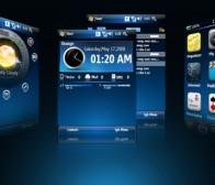 微软可能将亲自为windows phone 7提供手机游戏应用