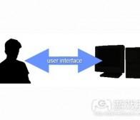 解析游戏UI对引导玩家执行操作的重要性