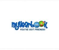 青少年导向的社交网络MyYearbook开始对游戏开发者开放