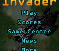 开发者称盗版内容和点击欺诈影响游戏营收