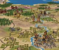 游戏设计需重视游戏机制与主题的和谐