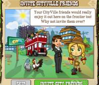 社交游戏应具备的8个基本特点