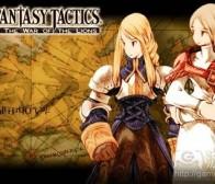 《最终幻想战略版》的iPhone游戏定价是否合理?