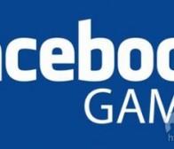 分析Facebook游戏必须更具创造性的缘由