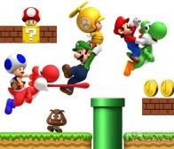 理解故事三大元素有助于提高游戏设计水平(2)
