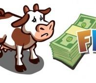 揭秘farmville的游戏设置与如何偷走用户时间的(长篇-全文)