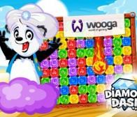 Wooga CEO谈进军手机平台原因及发展愿景