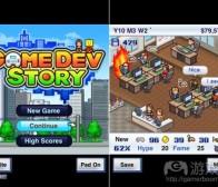 如何制作一款令人上瘾的策略游戏?