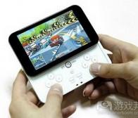 手机游戏的10大首选消遣场所和时机