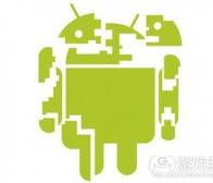 比较Android Market和亚马逊Appstore优缺点
