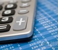 举例分析重复购买行为中的LTV计算方法