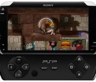 多家机构分析认为索尼PSP品牌手机前景并不明朗