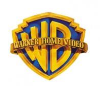 以华纳和迪士尼为首的电影公司开始角逐社交游戏阵地