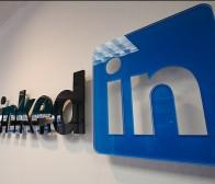linkedin数据:本周全球社交游戏领域人事异动进程