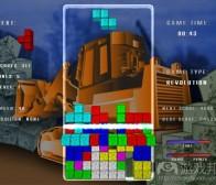 关于电子游戏与神经系统科学相联系的10大现象