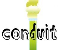 zynga收购波士顿音乐类社交游戏开发公司Conduit Labs