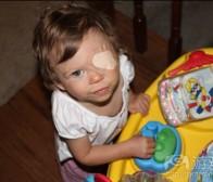每日观察:关注电子游戏辅助儿童弱视疗法(9.5)
