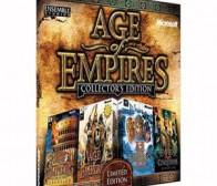 经典游戏帝国时代推出社交游戏版重新面向玩家