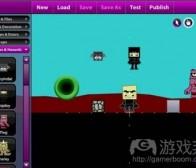 阐述电子游戏设计流程及注意事项