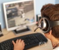 阐述游戏设置程序员的重要性