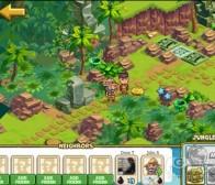 每日观察:关注Zynga新作《Kingdoms & Quests》(9.9)