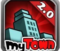 福布斯:iphone游戏mytown将对foursquare带来冲击