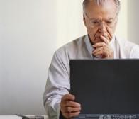 每日观察:关注玩游戏对老年人认知能力的影响(9.14)