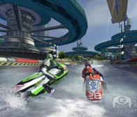 开发者总结Android游戏《激流快艇》移植经验