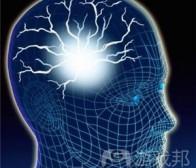 每日观察:关注学者质疑玩游戏可提高认知能力(9.16)