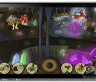 手机游戏设计哲学:玩法适合设备最关键