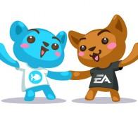 mashable消息:整个全球社交游戏商业圈越来越趋于火爆
