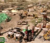 分析可移植到社交游戏的RTS设计技巧