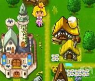 Wooga工作室高管分享社交游戏成功秘诀