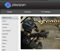 社交游戏支付平台PlaySpan获得1800万美元融资