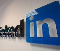 LinkedIn数据:本周全球社交游戏公司人事异动情况更新