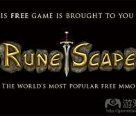 免费游戏创收渠道多样 未来或将脱颖而出
