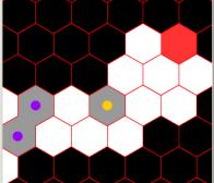 举例分析roguelike游戏的弊病及解决方法