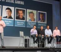 品牌力量崛起   Facebook游戏迎来新转机
