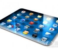 开发者谈对iPad 3新功能的期待及看法