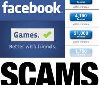 facebook招聘游戏部分负责人再次显示社交游戏的重要性