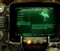 游戏用户界面设计需要注意的常见问题